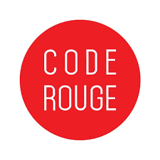 """Spectacle """"Code Rouge"""""""